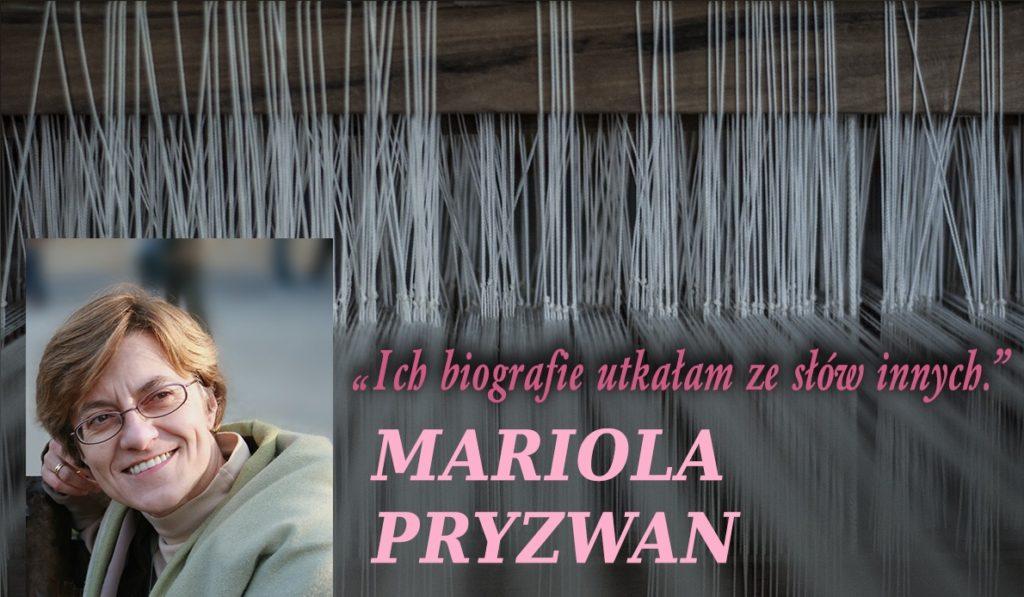 Obrazek posiada pusty atrybut alt; plik o nazwie Pryzwan-1-1024x597.jpg
